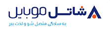 logo of site